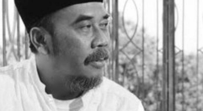 """""""PRIE GS MENDAHULUI  SAYA"""".             Oleh Supriyanto Martosuwito."""
