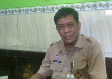 "SUDIRMAN SPd.MPd. BERPEGANG PADA FILSAFAT JAWA: ""Rumongso Handarbeni, Melu Hangrungkebi lan Mulat Sariro Hangroso Wani.""."