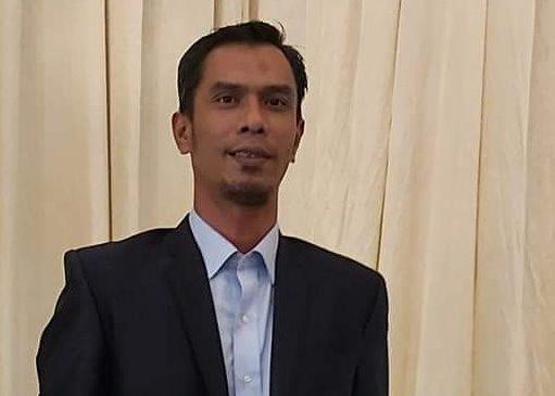 Iswansyah Putra SE. Direktur  PT. Multi Pancadaya Resource:  JALIN RELASI SECARA PROFESIONAL DAN FAMILIAR.